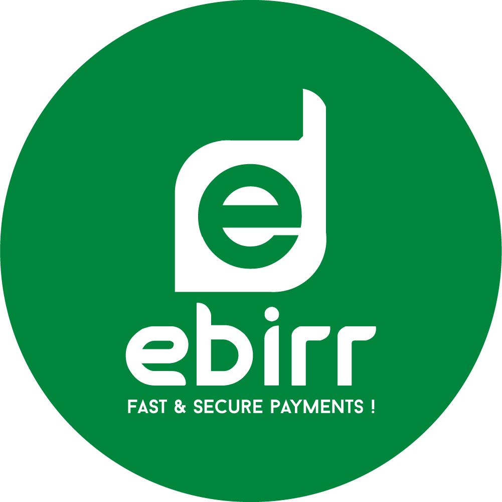 E-Birr